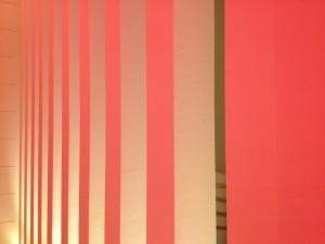 Linea Lighting. Photo: ELCA